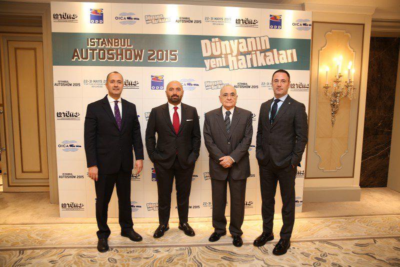Dr.Hayri+Ece-Mustafa+Bayraktar-Bulent+Unal-Ilhan+Ersozlu-2