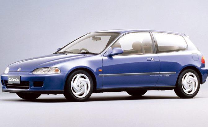1992-Honda-Civic-SiR