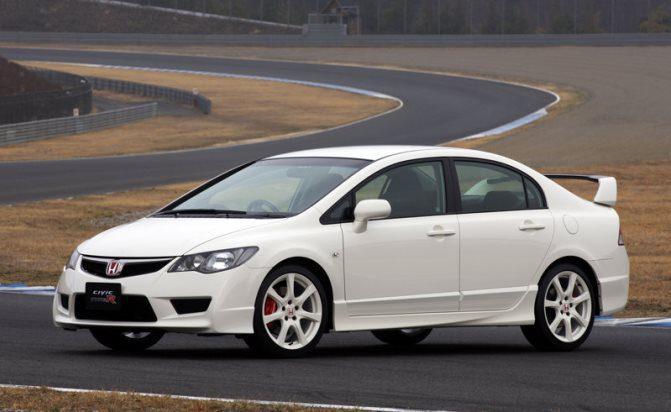 2007-Honda-Civic-Type-R