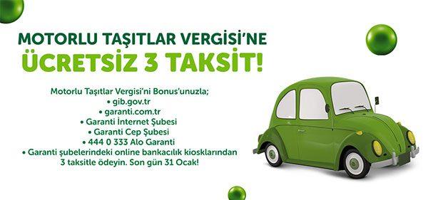 bonus-mtv-3taksit