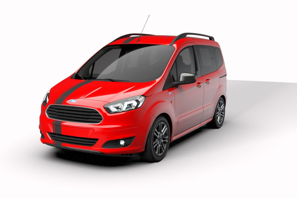 yeni_ford_tourneo_courier_blackline_1
