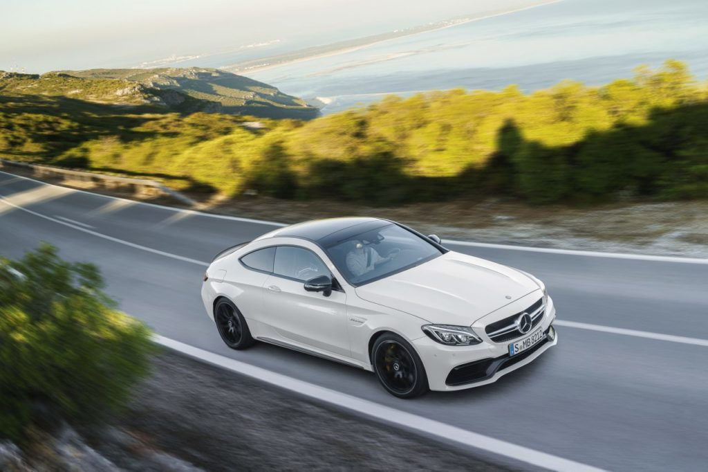 mercedes-amg-c-63-coupe-11