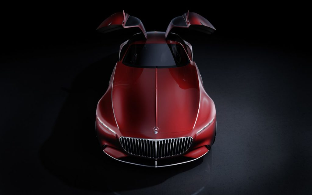 vision-mercedes-maybach-6-6
