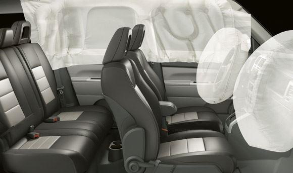safety_airbag_pop