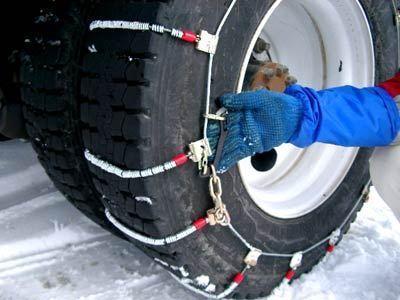 snow_chains